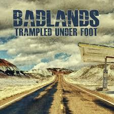 "<font color=""red""><strong>Trampled Under Foot/Badlands/Concord</strong></color><font color=""black""><br>Give it a listen and get a real dose of Rockin Blues!</color>"