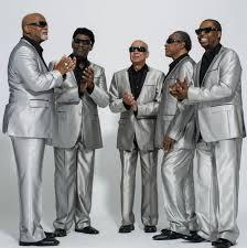 "<font color=""red""><strong>Blind Boys Of Alabama/I'll Find A Way/Sony</strong></color><font color=""black""><br>The Grammy winners have been around a while & with a few guests on their latest CD, their Gospel is better than ever</color>"