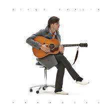 "<font color=""red""><strong>Diego Garcia/Paradise/Concord</strong></color><font color=""black""><br>11 tracks from an outstanding singer songwriter with a guitar & a flamenco flair that rocks</color>"