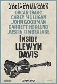 "<font color=""red""><strong>Various Artists/Inside Llewyn Davis/Nonesuch</strong></color><font color=""black""><br>The soundtrack from the Coen Brothers film is a time capsule of folk nostalgia & the story even more remarkable!</color>"