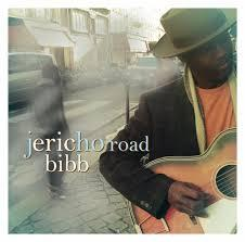 "<font color=""red""><strong>Eric Bibb/Jericho Road/Stony Plain</strong></color><font color=""black""><br>The Blues is at the forefront but there is an undercurrent of Jazz, Folk & Very Soulful Lyrics! </color>"