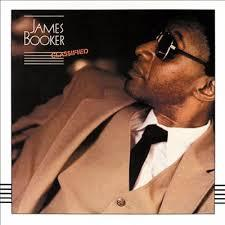 "<font color=""red""><strong>James Booker/Classified-Remixed & Expanded/Rounder</strong></color><font Color=""black""><br>Listen to every Track, Read the complete Liner Notes  &  Get Ready! </color>"
