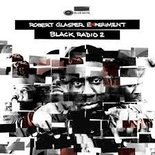 "<font color=""red""><strong>Robert Glasper Experiment/Black Radio 2/Blue Note</strong></color><font color=""black""><br>WOW! Nora Jones, Emeli Sande, Snoop Dog, Lupe Fiasco & others join this creative genius for a Jazzy, Soulful,  HipHop extravaganza!</color>"