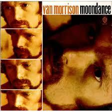 "<font color=""red""><strong>Van Morrison/Moondance Expanded/WB</strong></color><font color=""black""><br>10 Trax from the original album +11 Trax, all previously UnIssued (Outtakes & Alternates) that surely will make you bust a move!</color>"