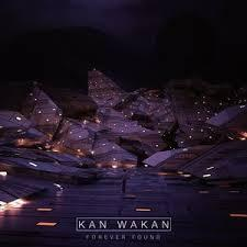 "<font color=""red""><strong>Kan Wakan/Forever Found/Verve</strong></color><font color=""black""><br>Lush instrumentation with a hint of Jazz & Soul - Another teaser with 4 trax that will have you asking for more</color>"