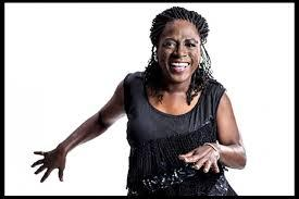 "<font color=""red""><strong>Sharon Jones & DapKings/Stranger To My Happiness/DapTone</strong></color><font color=""Black""><br>Only a teaser, but it will have you jumpin for joy & anxiously waiting for the full CD to arrive!</color>"