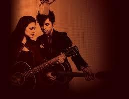 "<font color=""red""><strong>Billie Joe + Norah/Foreverly/Reprise</strong></color><font color=""black""><br>Lead singer from GreenDay & Norah Jones doing Americana tunes from the Everly Brothers!!?? Give it a try!</color>"