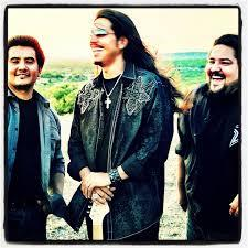 "<font color=""red""><strong>Los Lonely Boys/Don't Walk Away/Lonely Tone</strong></color><font color=""black><br>A teaser single from their upoming 2014 CD! </color>"