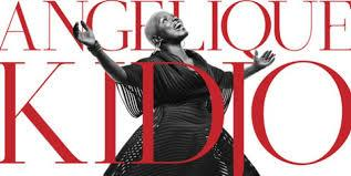 "<font color=""red""><strong>Angelique Kidjo/Eve/429</strong></font><font color=""black""><br>She takes you around the world in a whirl and ends up with a wondrous release again</font>"