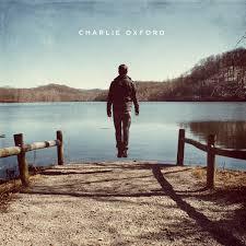 Charlie Oxford/Charlie Oxford/Rock Ridge
