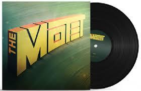 The Motet / The Motet / The Motet