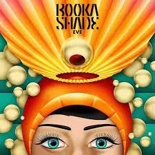 Booka Shade / Crossing Borders Featuring Fritz Kalkbrenner / Embassy One