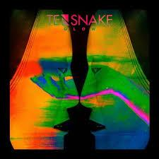 TenSnake / Glow / Virgin