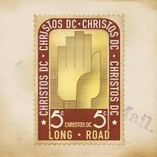 Christos DC / Long Road / Honest Music