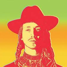 Asher Roth / RetroHash / IN Groove