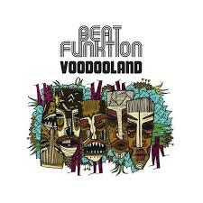 Beat Funktion / Voodooland / DO