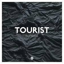 Tourist / Patterns / Monday