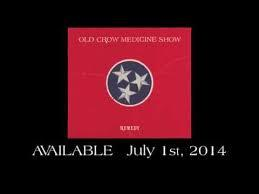 Old Crow Medicine Show / Remedy / ATO