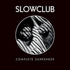 SlowClub / Complete Surrender / Wichita