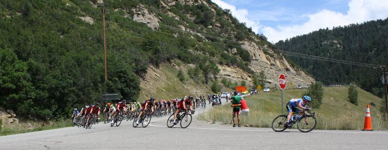 bikes, USA Pro Challenge, cyclists