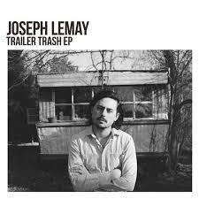Joseph Lemay / Seventeen Acres / Joseph Lemay