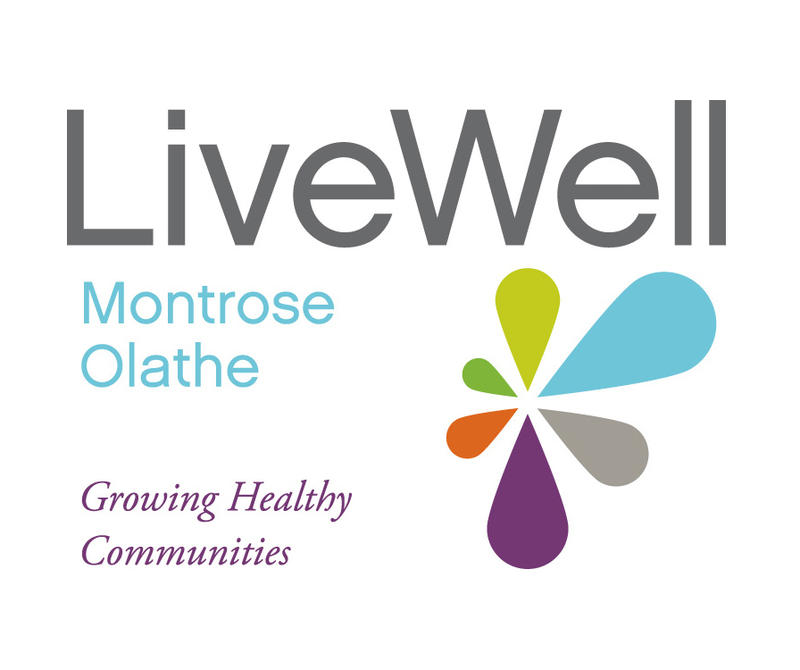 LiveWell Montrose Olathe