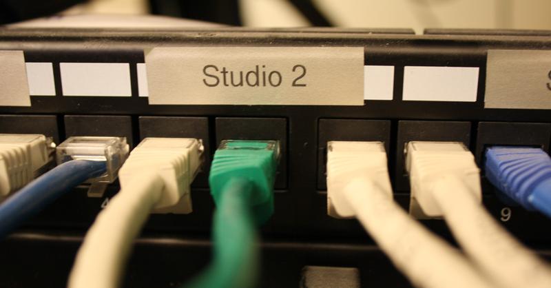 internet, broadband