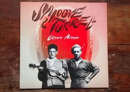 Smoove & Turrell / Crown Posada / Jalapeno