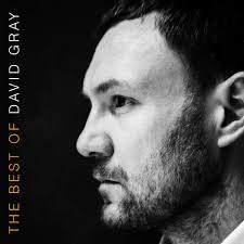 David Gray / The Best of David Gray / IHT