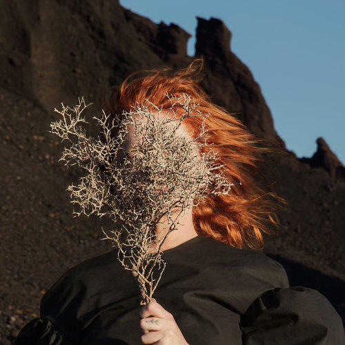 Goldfrapp / Silver Eye / Mute