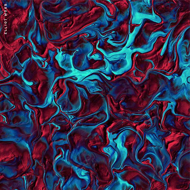 Elliot Moss/ Boomerang / Sounds Expensive-Pias