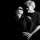 Todd & Cynthia Hines