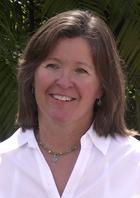 Patti Kaech-Feder