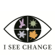 iSeeChange
