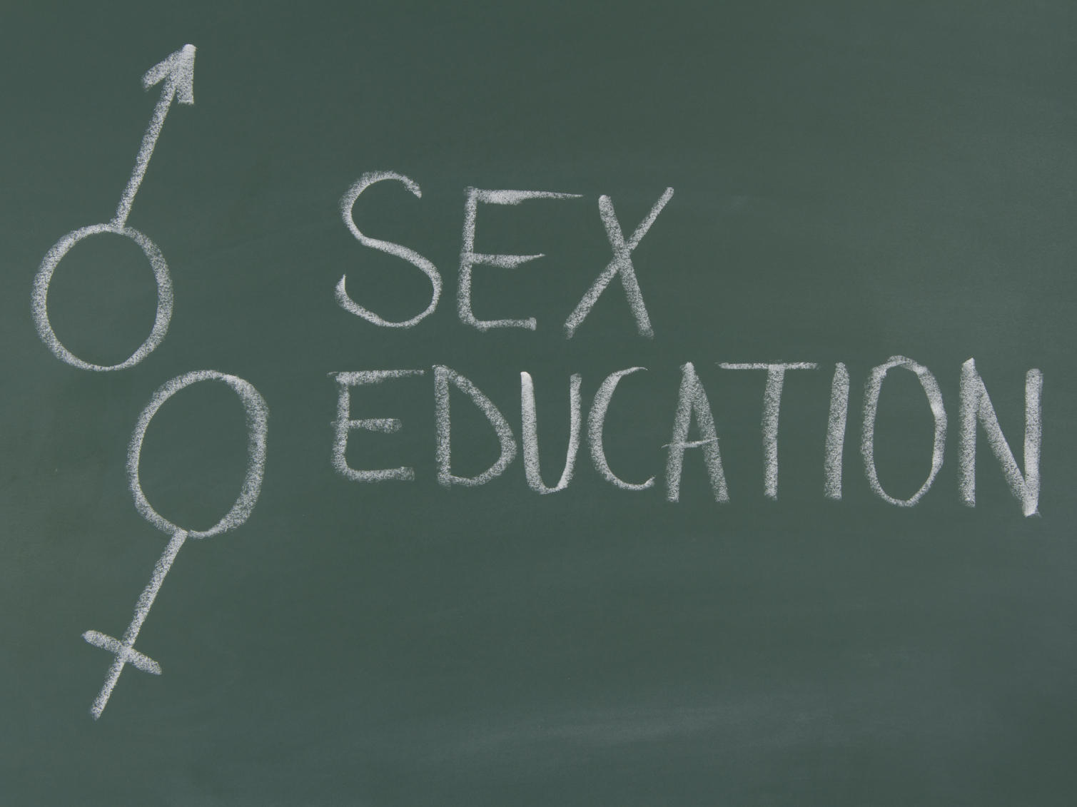 sex education programs Which type of sex education is right for there are several types of sex education programs available and selecting the best approach for teaching in school.
