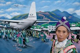 Soul Calling: A Photographic Journey In The Hmong Diaspora