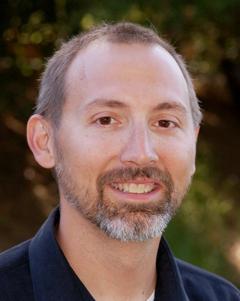 Andrew Fiala