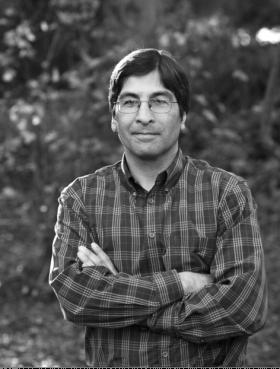 Stephen D. Gutierrez