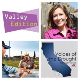 Valley Edition May 13, 2014