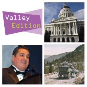 Valley Edition May 20, 201
