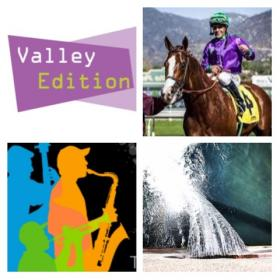 Valley Edition, May 6, 2014