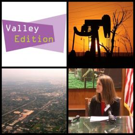 Valley Edition Jul 8, 2014