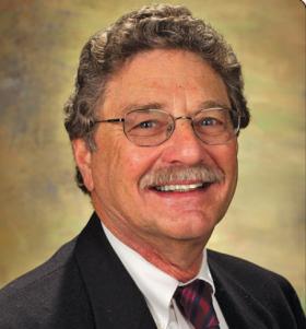 Dr. Jacques Benninga