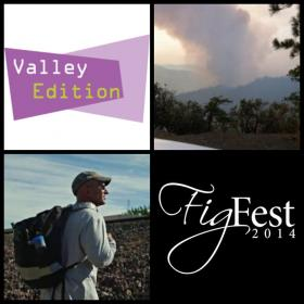 Valley Edition August 5, 2014
