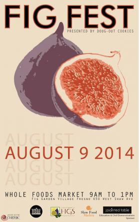 Fig Fest 2014