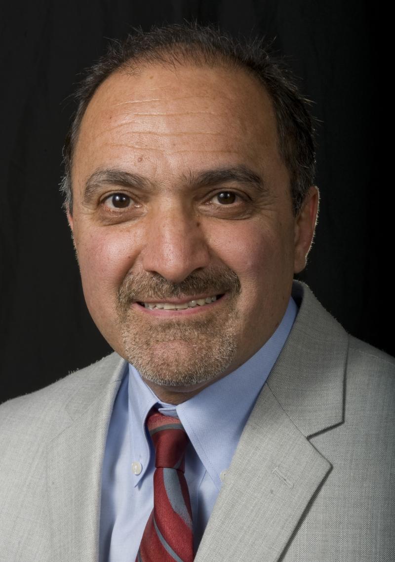 Darius Assemi