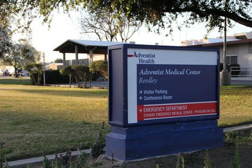 The Sierra Kings Health Care District in Reedley recently emerged from bankruptcy protection. Adventist Health now operates the hospital, leasing it from the district.