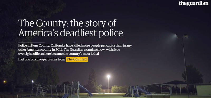 police use of deadly force essay Use-of-force ethical issues  and employ physical and even deadly force if  some researchers argue that police use of force can serve a purpose in reducing.