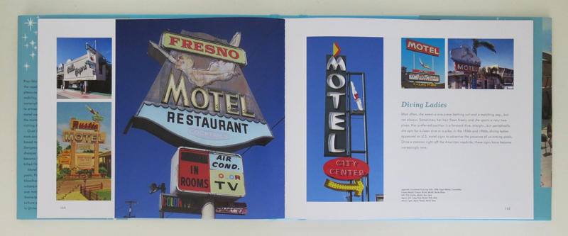 "The new book ""Motel California"" by historian Heather David"