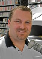 Jason Scott